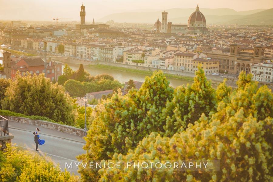 佛罗伦萨旅拍, 意大利婚纱照, 欧洲婚纱照, 佛罗伦萨婚纱照, Venice Pre-Wedding photo