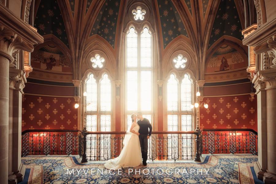 Myvenicephotography London(3)