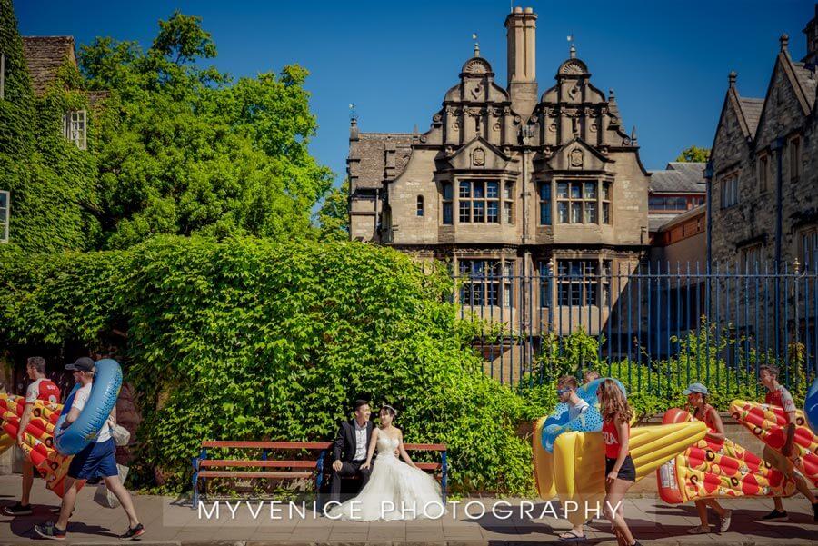 伦敦旅拍, 英国婚纱照, 欧洲婚纱照, 伦敦婚纱照, 伦敦婚纱摄影, pre wedding photo London