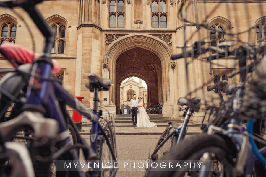 Myvenicephotography London(6)