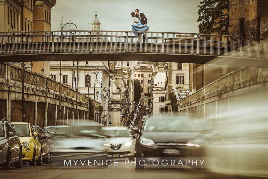 Myvenicephotography 2