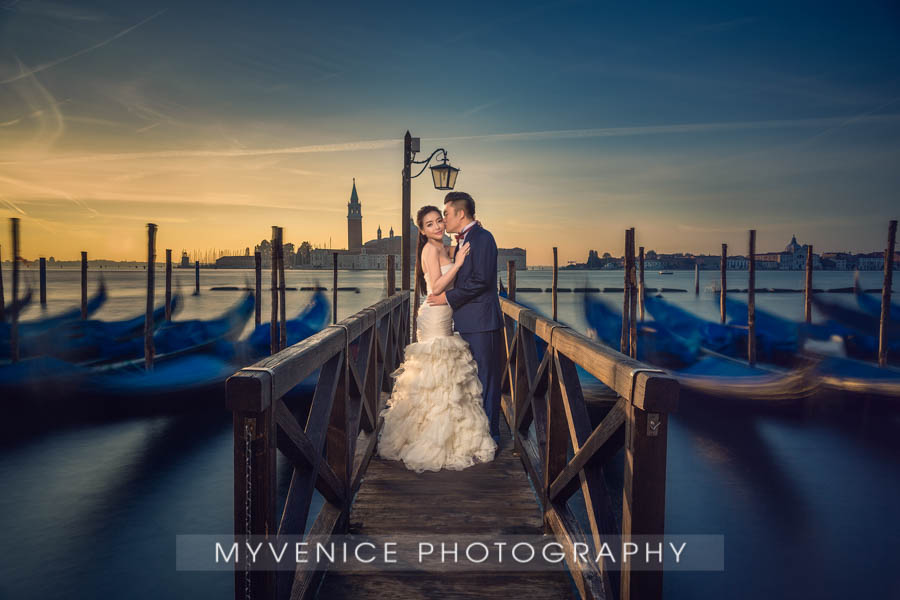 Myvenicephotography 22