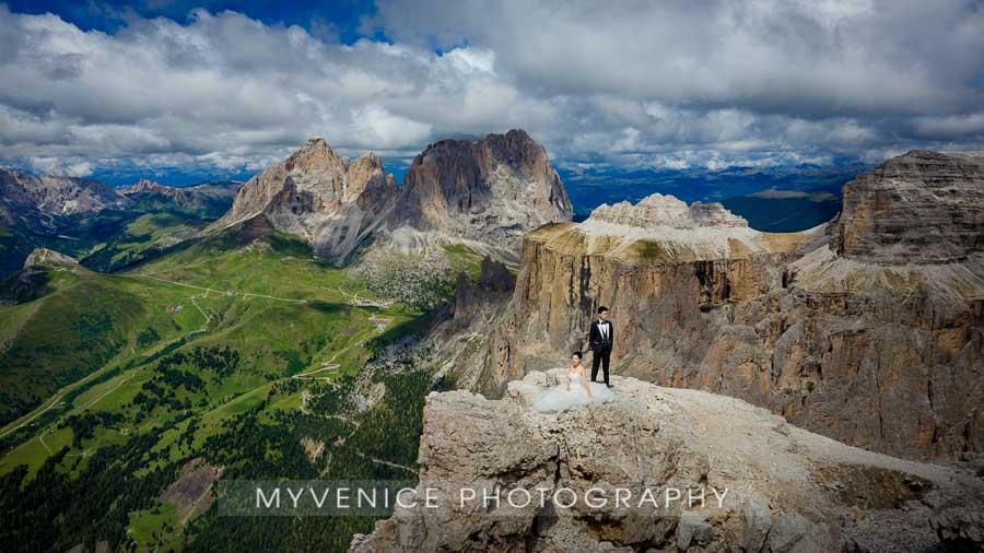 欧洲旅拍,欧洲婚纱照,意大利旅拍,阿尔卑斯婚纱照