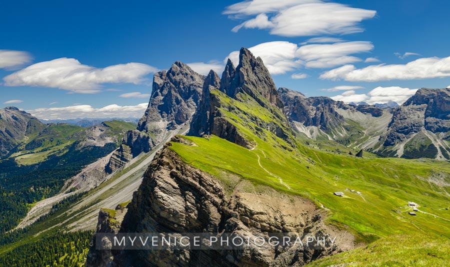 欧洲旅拍,欧洲婚纱照,海外婚纱摄影,意大利旅拍,阿尔卑斯