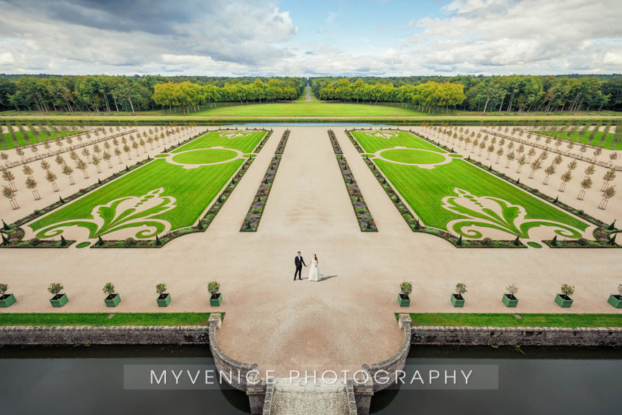 意大利婚纱照,欧洲婚纱照,古堡婚纱照,pre wedding photo castel