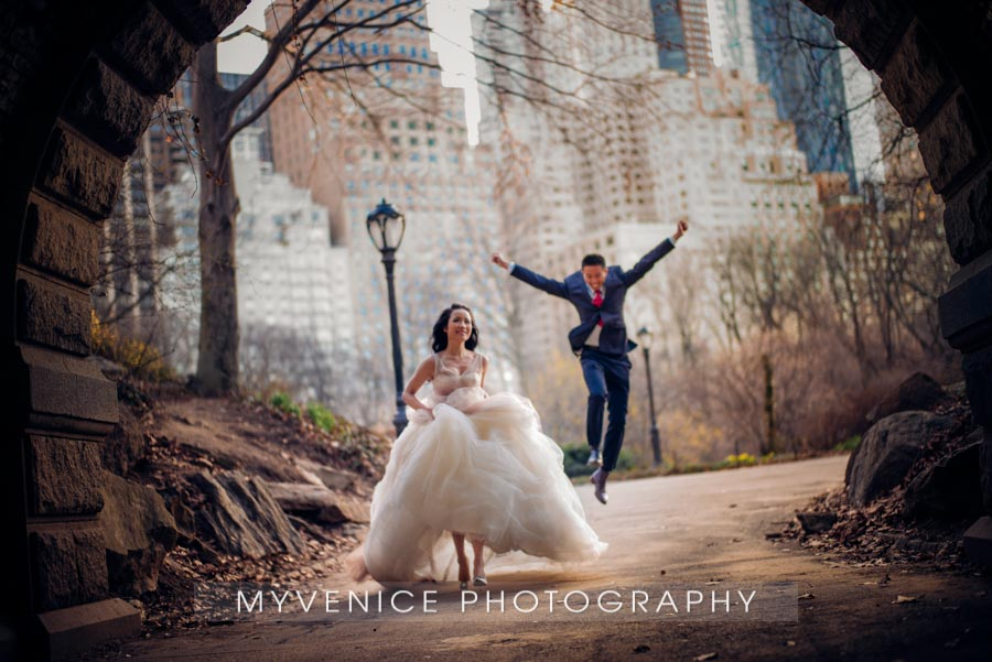 纽约旅拍,纽约婚纱照,海外婚纱摄影,美国旅拍,New York Pre-Wedding photo