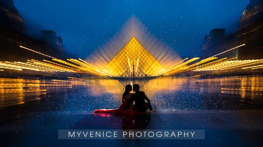 欧洲旅拍,欧洲婚纱照,法国旅拍,巴黎婚纱照,pre wedding photo paris