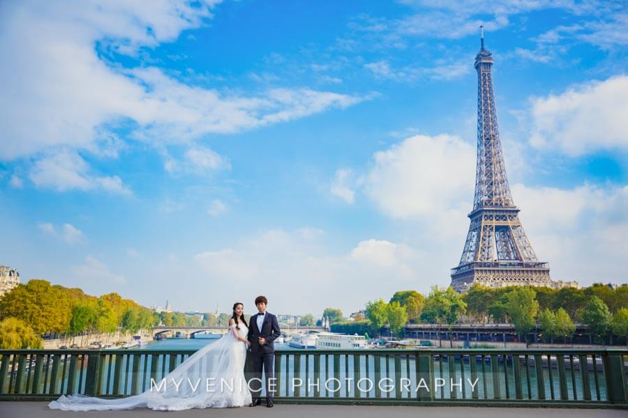 巴黎婚纱旅拍, 欧洲旅拍, 欧洲婚纱照, 法国旅拍, 巴黎婚纱照, 欧洲婚纱摄影, Pre-wedding Photo Paris