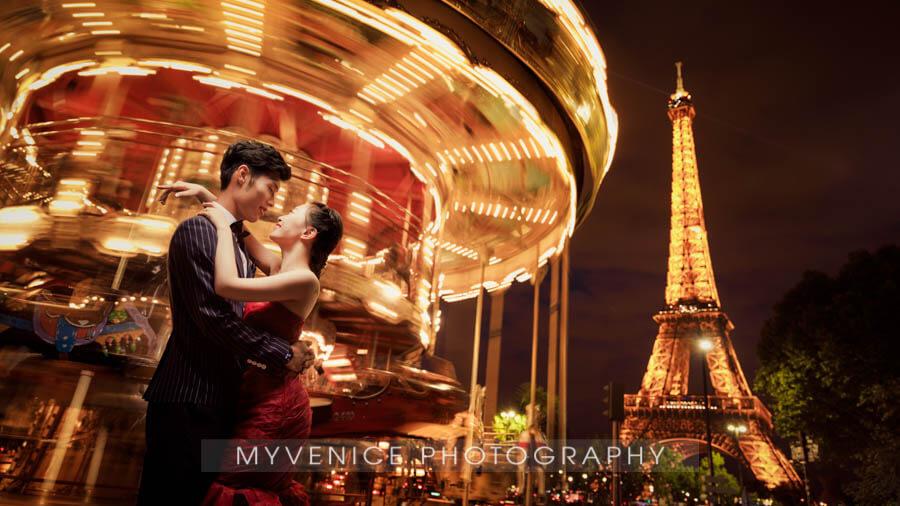 欧洲旅拍,欧洲婚纱照,海外婚纱摄影,法国旅拍,巴黎
