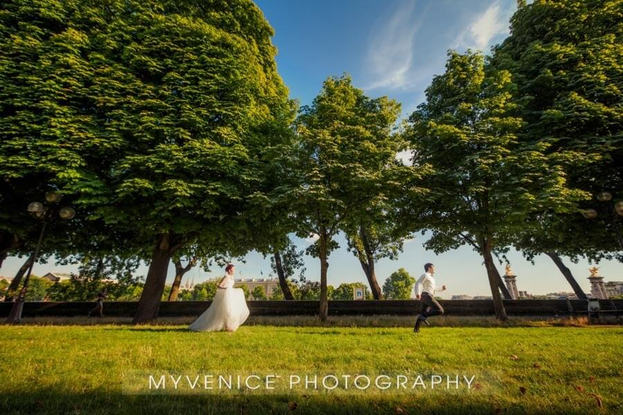 巴黎旅拍, 欧洲旅拍, 欧洲婚纱照, 法国旅拍, 巴黎婚纱照, 欧洲婚纱摄影, Pre-wedding Photo Paris