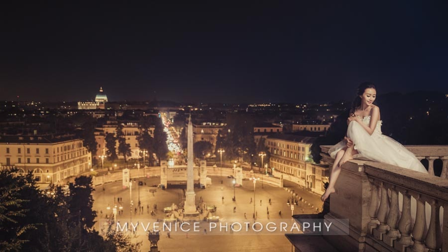 罗马旅拍, 意大利婚纱照, 欧洲婚纱照, 海外婚纱摄影, 罗马婚纱照, Rome Pre-Wedding photo