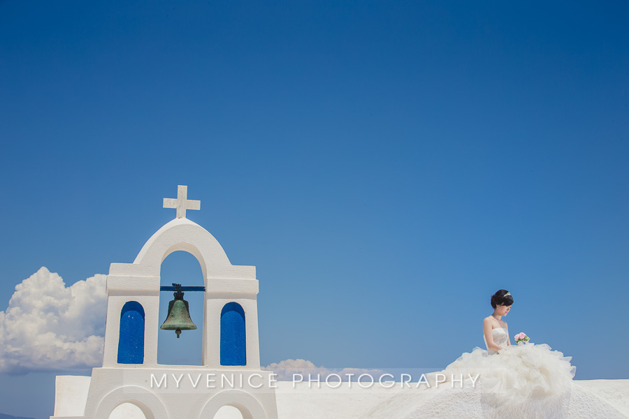 圣岛旅拍,, 希腊旅拍, 欧洲婚纱摄影, 欧洲婚纱照, 圣岛婚纱照, Pre-wedding photo Santorini