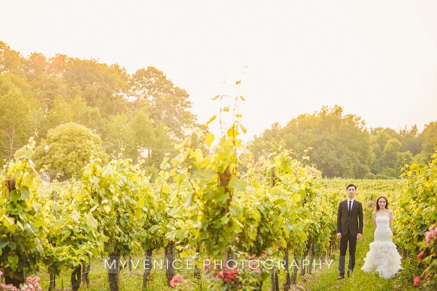 托斯卡纳旅拍, 意大利婚纱照, 欧洲婚纱照, 托斯卡纳婚纱照, 托斯卡纳婚纱摄影, pre wedding photo Tuscany