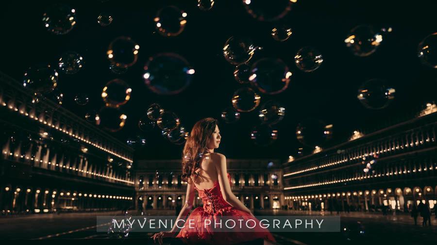 意大利婚纱照,欧洲婚纱照,威尼斯婚纱照,pre wedding photo Venice