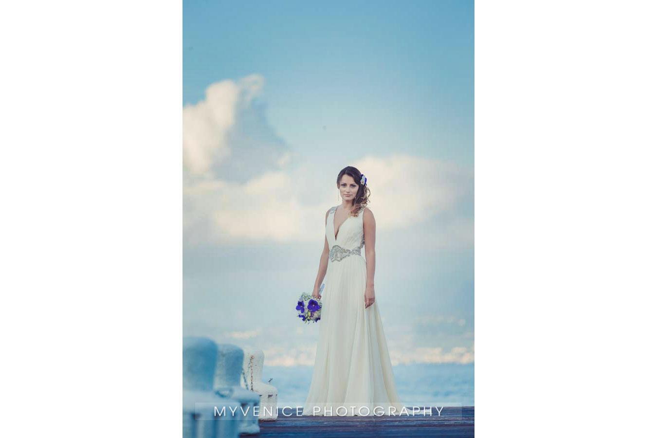 意大利婚纱照,欧洲婚纱照,欧洲教堂婚礼