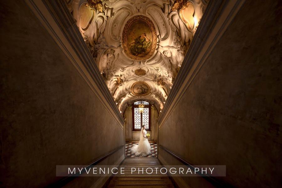 意大利婚纱照, 欧洲婚纱照, 欧洲教堂婚礼