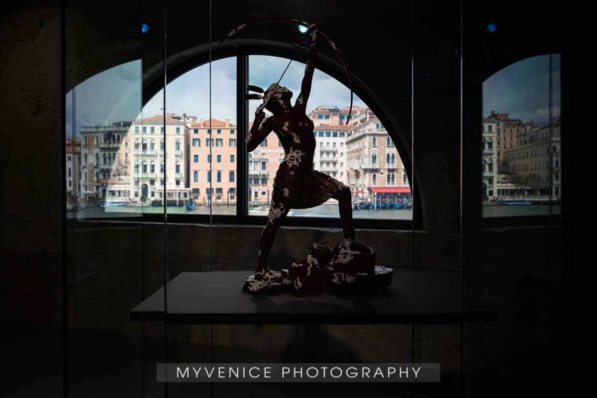 Myvenicephotography1