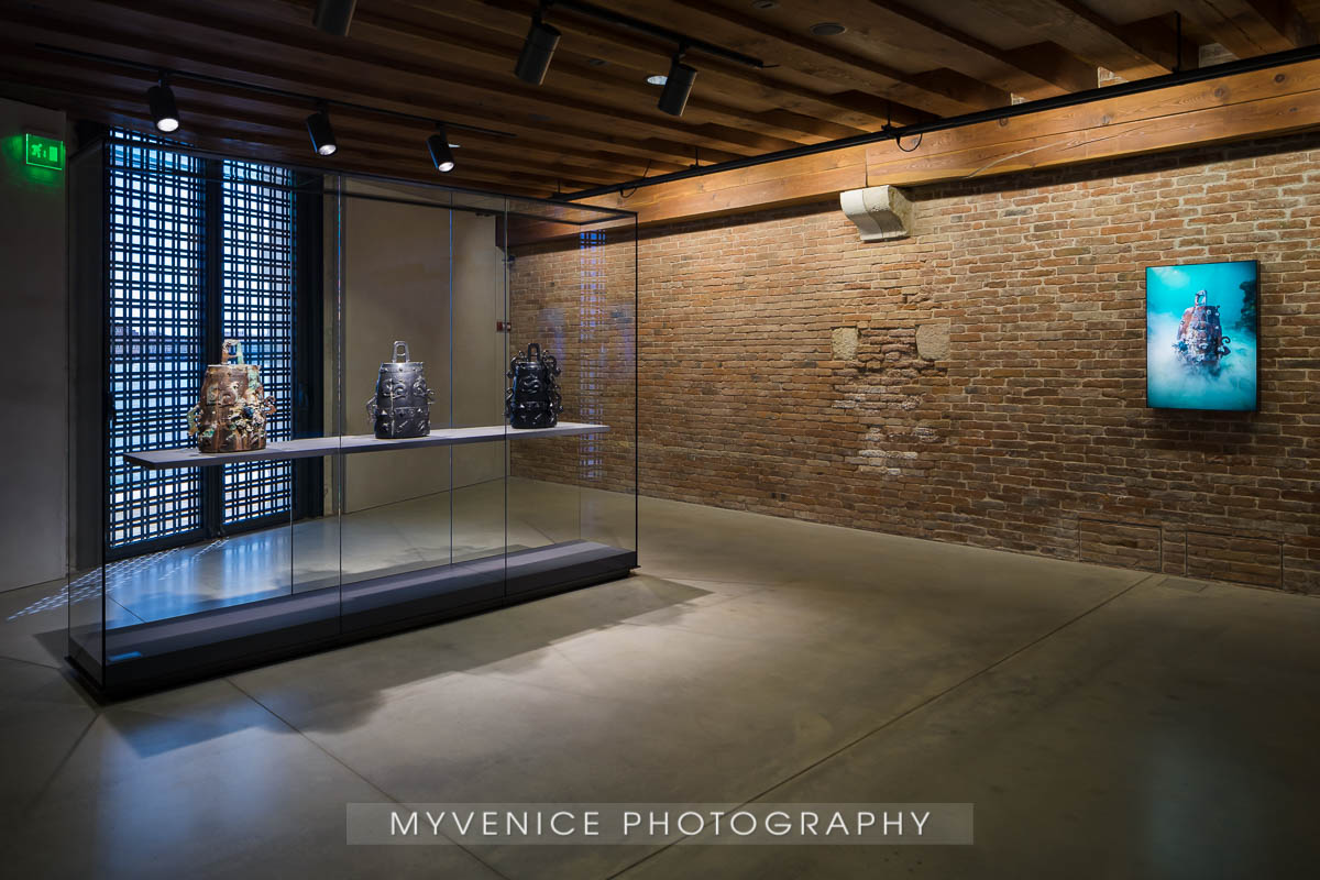 Myvenicephotography21