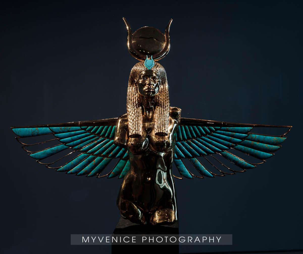 Myvenicephotography24