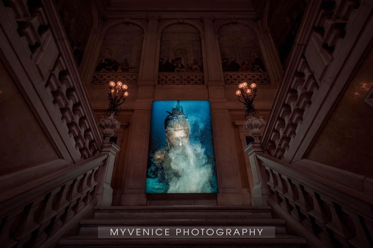 Myvenicephotography33