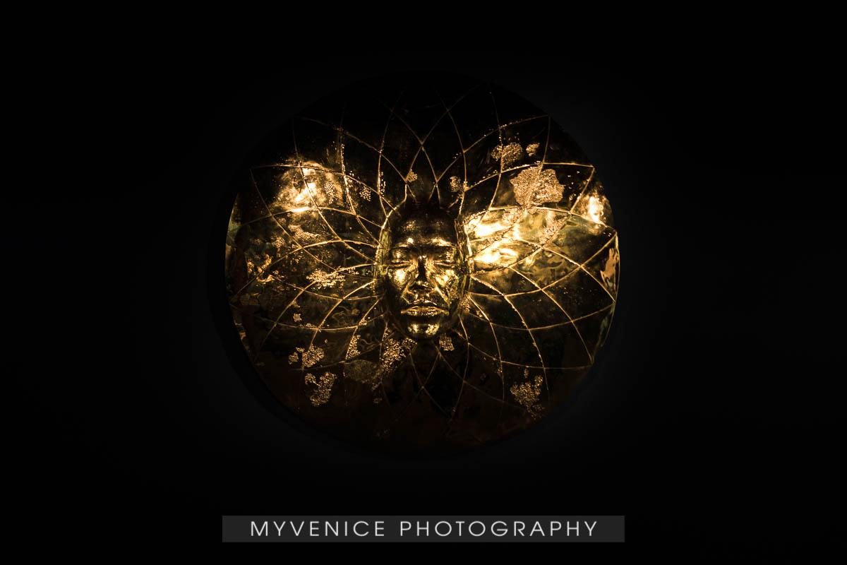 Myvenicephotography45