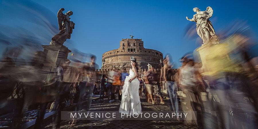 Myvenicephotography5