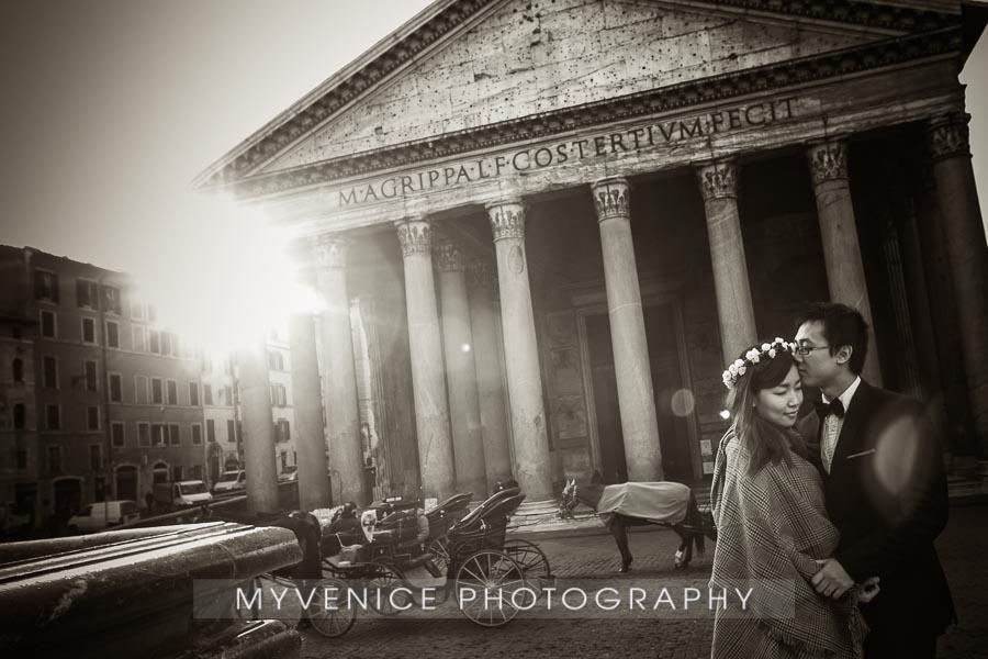Myvenicephotography7