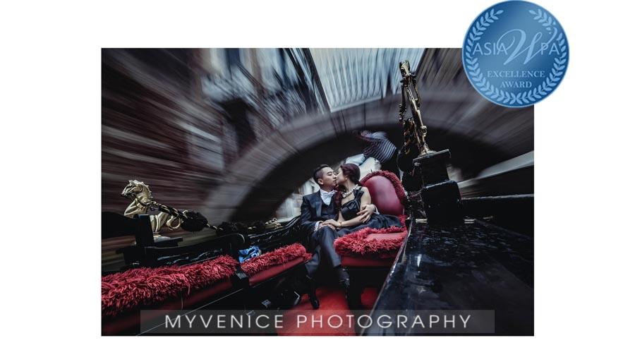 意大利威尼斯婚纱照 欧洲婚纱照 海外婚纱摄影 Prague