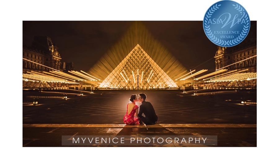 法国巴黎婚纱照 欧洲婚纱照 海外婚纱摄影 Prague
