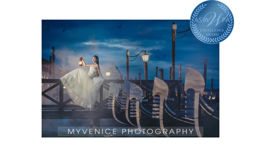 威尼斯婚纱照 欧洲婚纱照 海外婚纱摄影 Prague