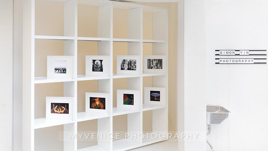 simonyin photography exhibition wedding 欧洲婚纱照