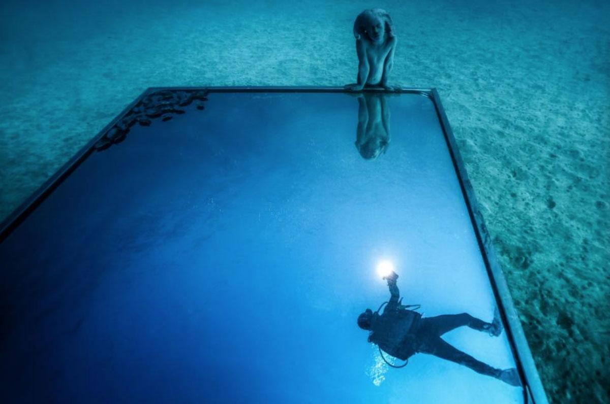 Portal, Lanzarote, Spain