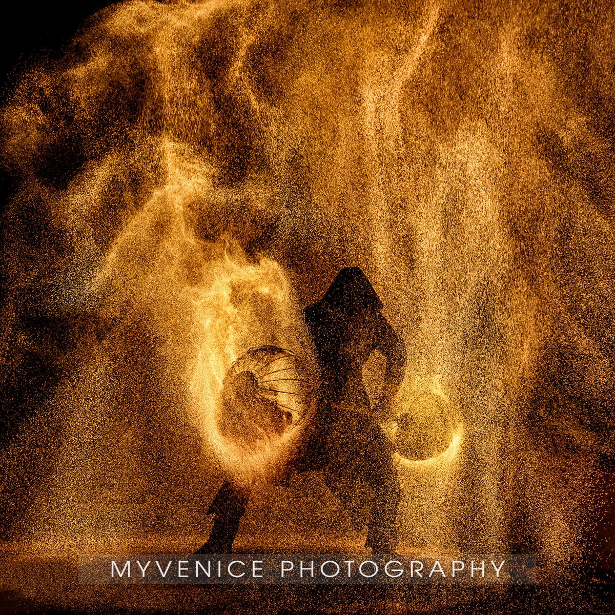 Myvenicephotography 1 3