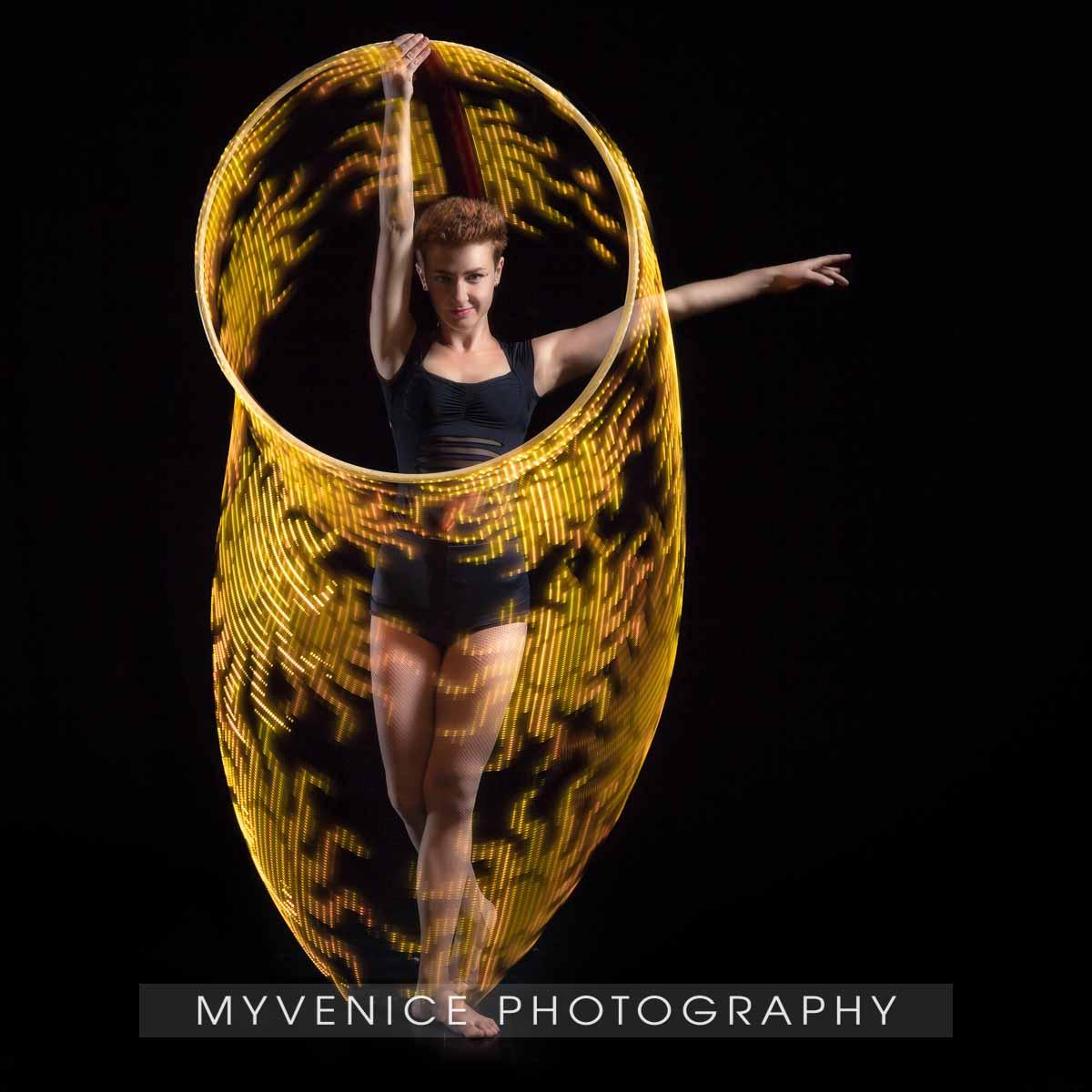Myvenicephotography 1