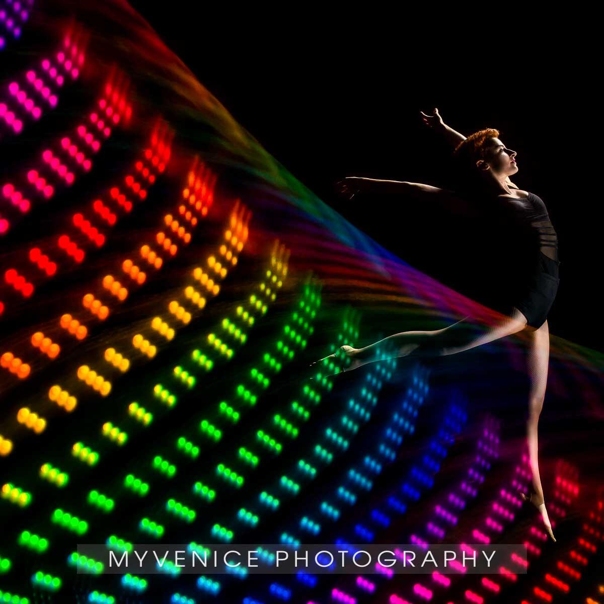 Myvenicephotography 3