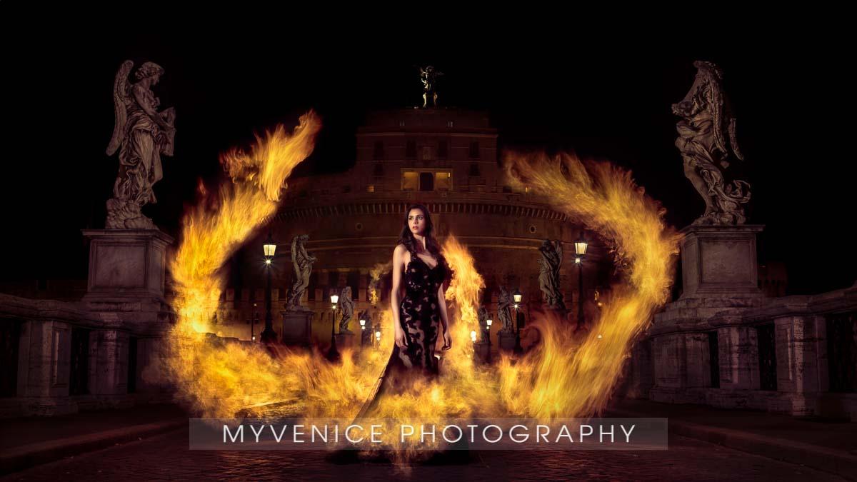Myvenicephotography 6