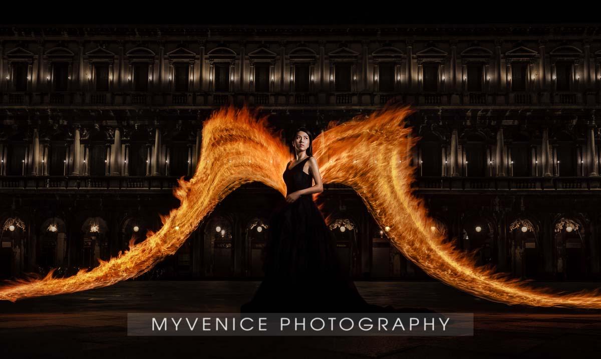 Myvenicephotography 9