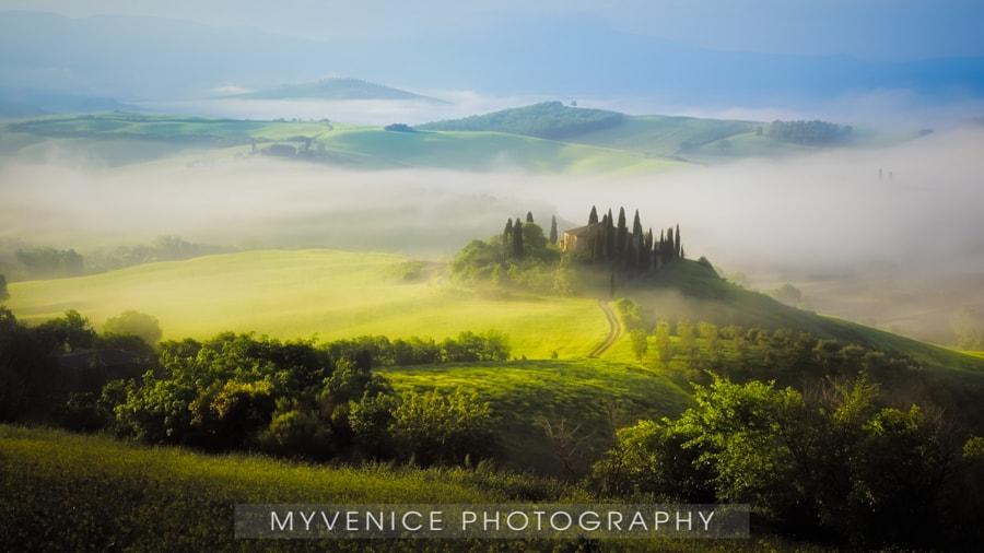 意大利婚纱照,欧洲婚纱照,托斯卡纳婚纱照,pre wedding photo Tuscany