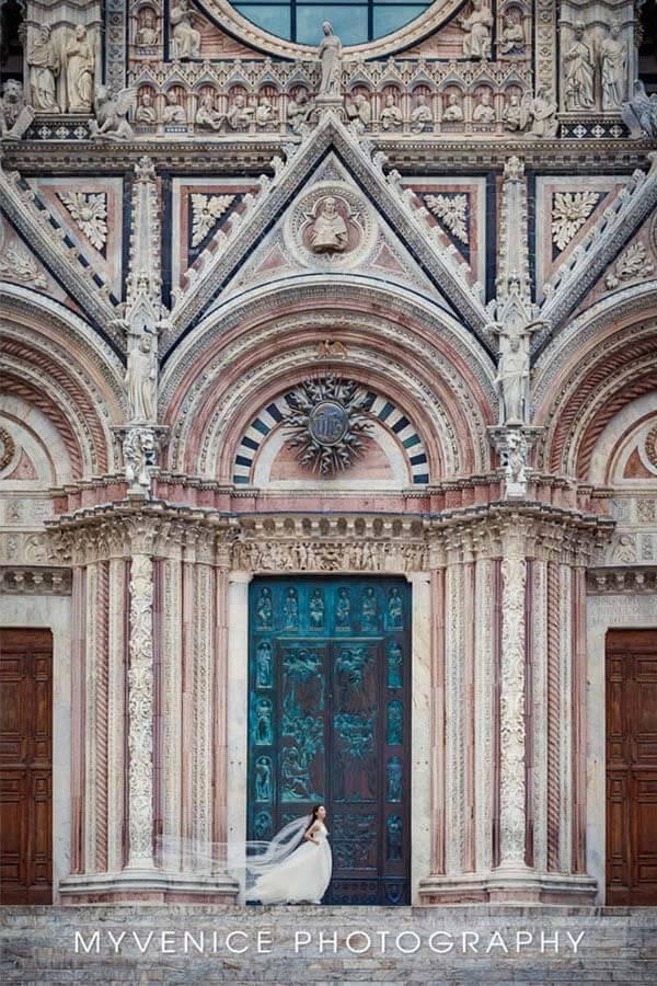 Myvenicephotography Tuscany (25)