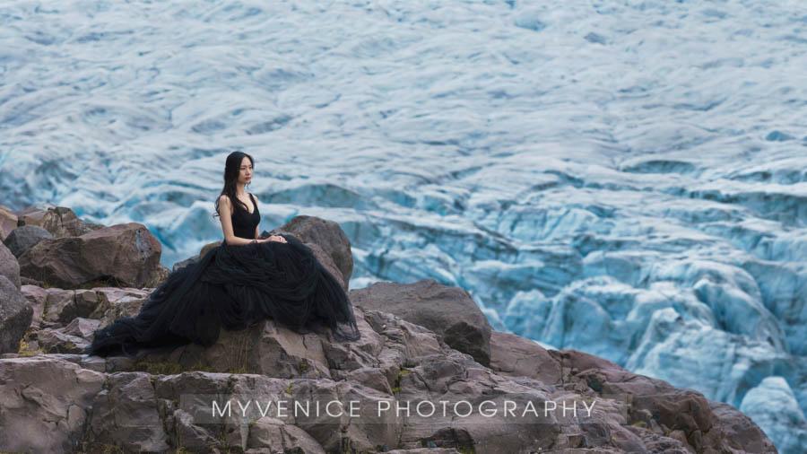 Myvenicephotography 32