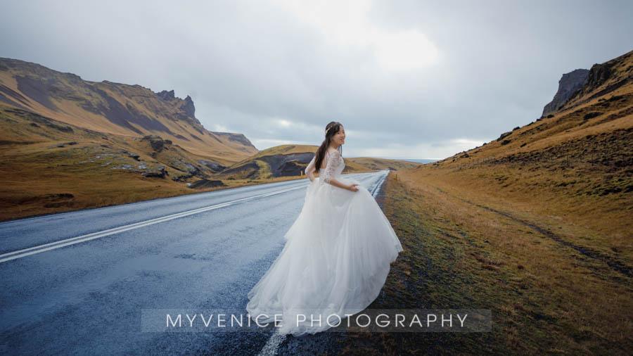 Myvenicephotography 34