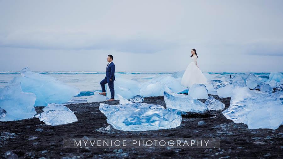 Myvenicephotography Nordic (29)