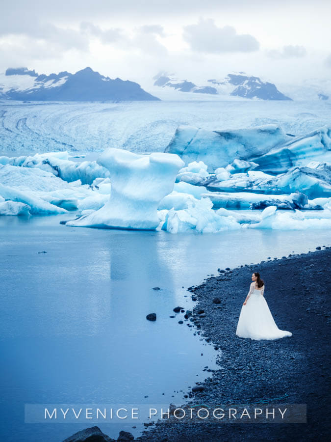 冰岛旅拍, 挪威旅拍, 北欧旅拍, 欧洲婚纱摄影, 北欧婚纱照, 欧洲婚纱照, 冰岛婚纱照, Pre-wedding photo in Iceland, Norway