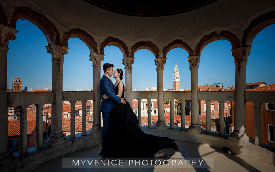 威尼斯旅拍, 意大利婚纱照, 欧洲婚纱照, 威尼斯婚纱照, Venice Pre-Wedding photo