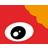 Logo 48x48