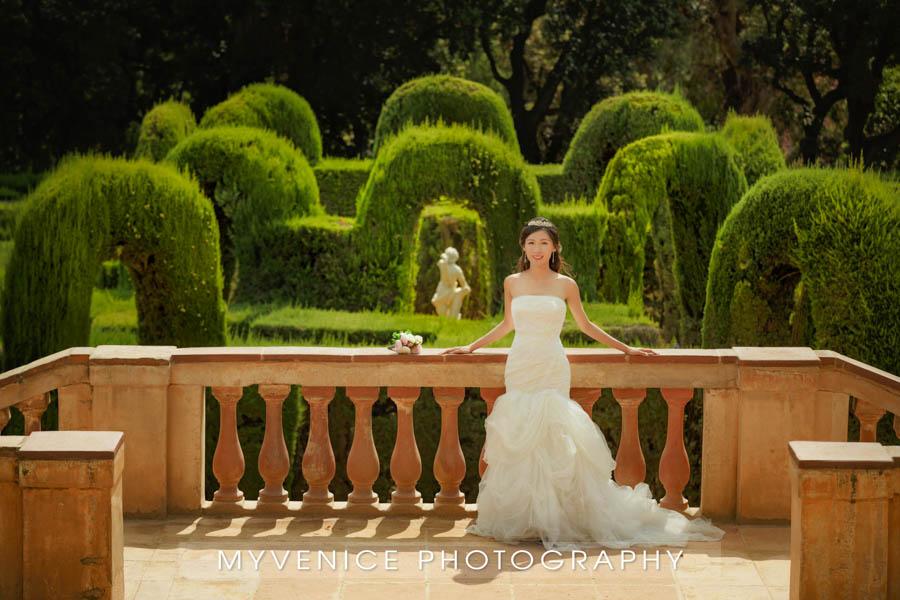 欧洲旅拍,欧洲婚纱照,海外婚纱摄影,西班牙旅拍,巴塞罗那