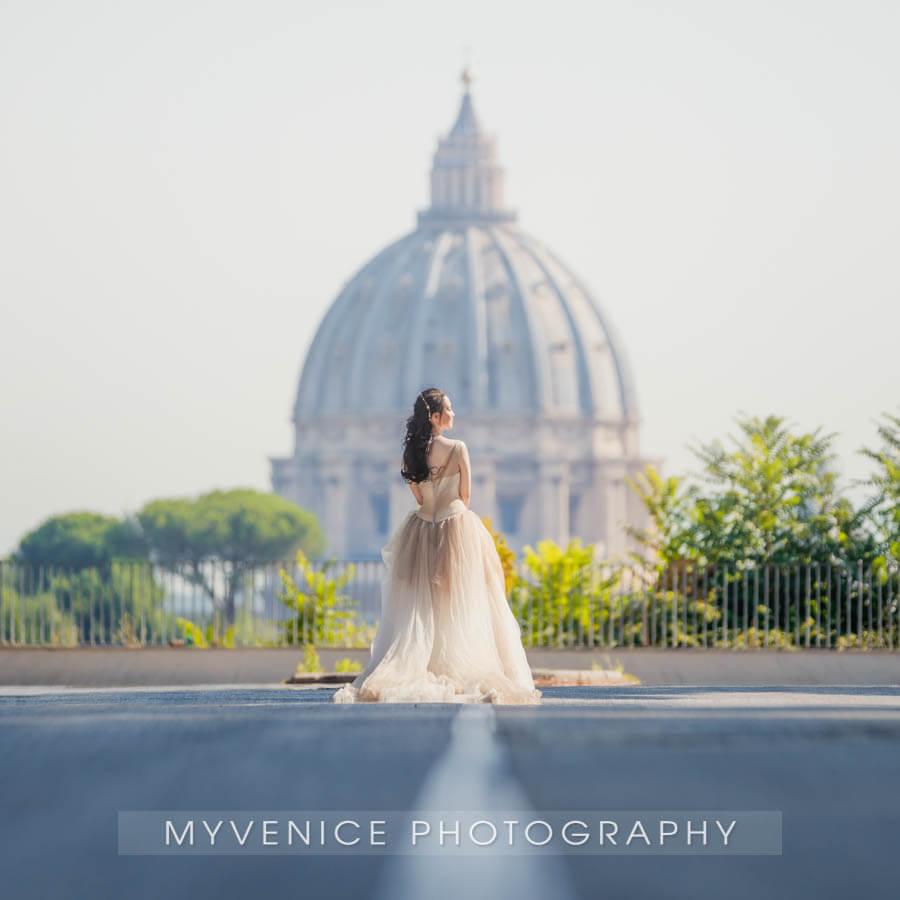 Myvenicephotography Rome (35)