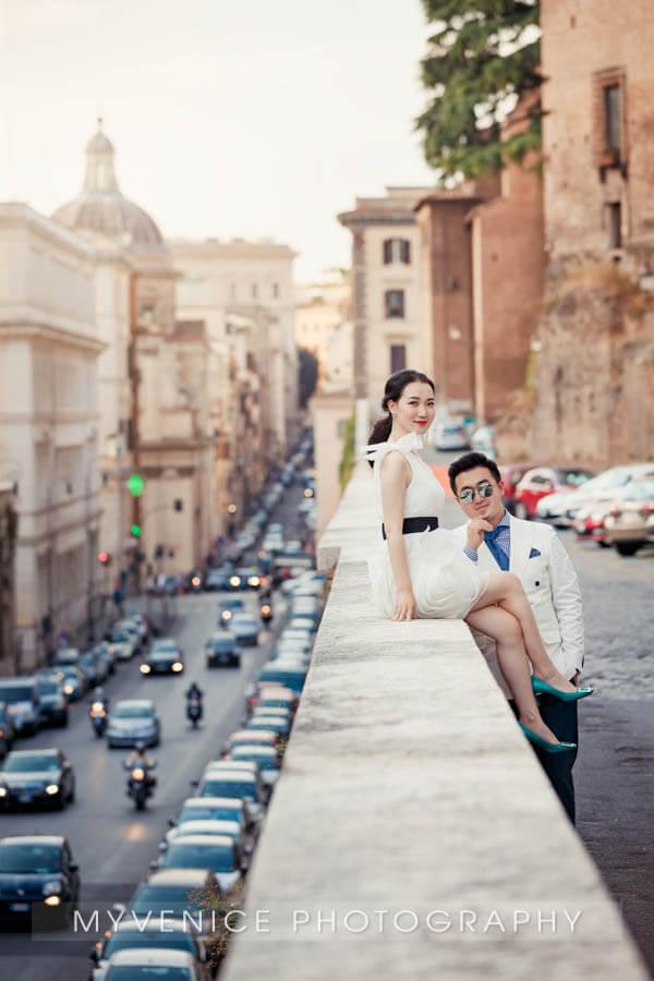 Myvenicephotography Rome (36)