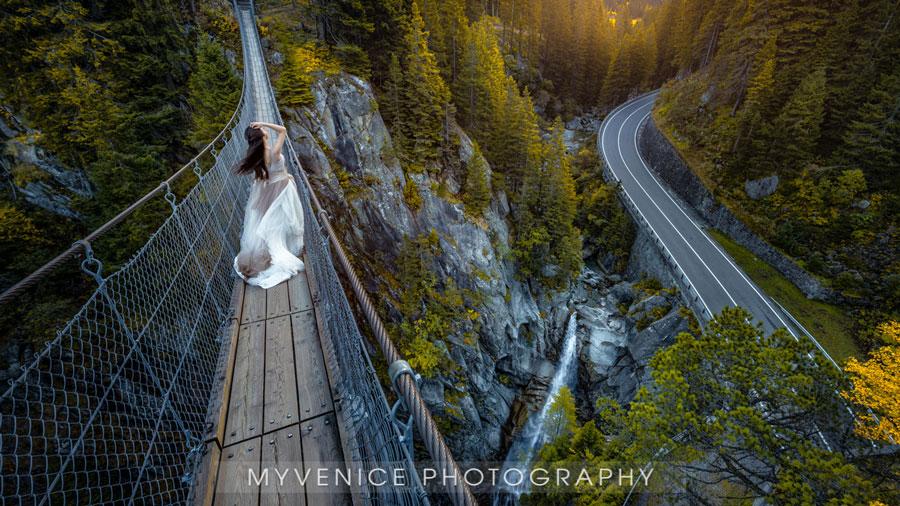 欧洲旅拍,欧洲婚纱照,海外婚纱摄影,瑞士旅拍,pre wedding photo Switzerland