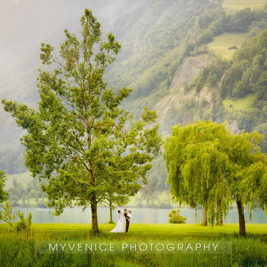 欧洲旅拍, 欧洲婚纱照, 海外婚纱摄影, 瑞士旅拍, 瑞士婚纱照, Pre-Wedding photo Switzerland